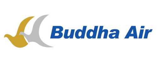 Buddha Air