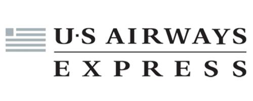 US Airways Express